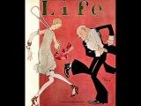 Lew Stone - Sam Browne - Cheek to Cheek 1935 Irving Berlin Songs