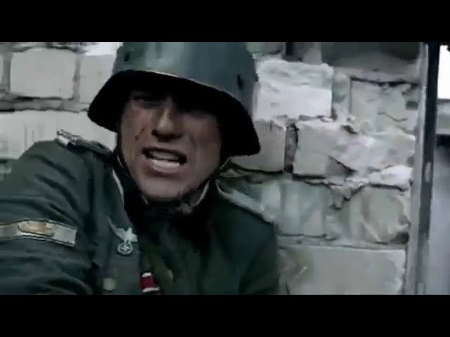 Военный сатирический клип про карателей Киевской хунты .
