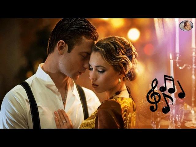 Душевная песня Я люблю эту женщину -Василий Лебедев.