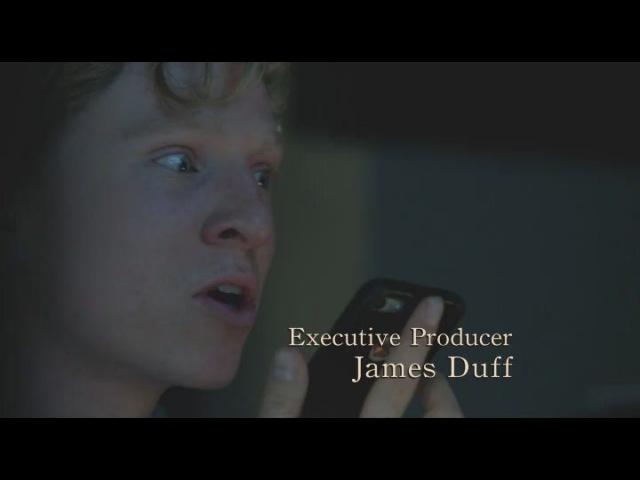 Особо тяжкие преступления (6 сезон, 13 серия) / Major Crimes [IDEAFILM]