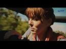 Леди и Бродяга : Искатели Приключений 5 серия 1 сезон