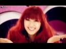 R.I.O - Like I Love You Let's GoMusic (Dance video)