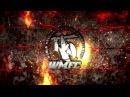 Full video WMFC Israeli Challenge 2015