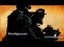 89 Counter-Strike Global Offensive - мой первый раз