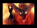 Тор Рагнарёк / Thor Ragnarök - фэнтези боевик, русский трейлер 2017, новинка кино