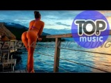 Wonderful Chillout Top Music Relaxing Chill out Lounge Mix Summer Emotions Feeling Best Remixes