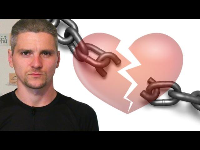 Недостающее звено твоих отношений - видео с YouTube-канала Блог Торвальда » Freewka.com - Смотреть онлайн в хорощем качестве