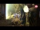 Рождество 2017 в костеле Непорочного Зачатия Девы Марии Слоним