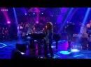Ronnie Spector - Be My Baby (Jools Annual Hootenanny 2015)