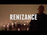 Renizance (Immortal Soldierz)