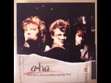 a-ha - The Sun Always Shines On TV (Extended Version)