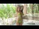 Micro Bikini Sexy Swimwear Models