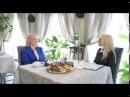 Светлана Хоркина в программе «Мелочи жизни»