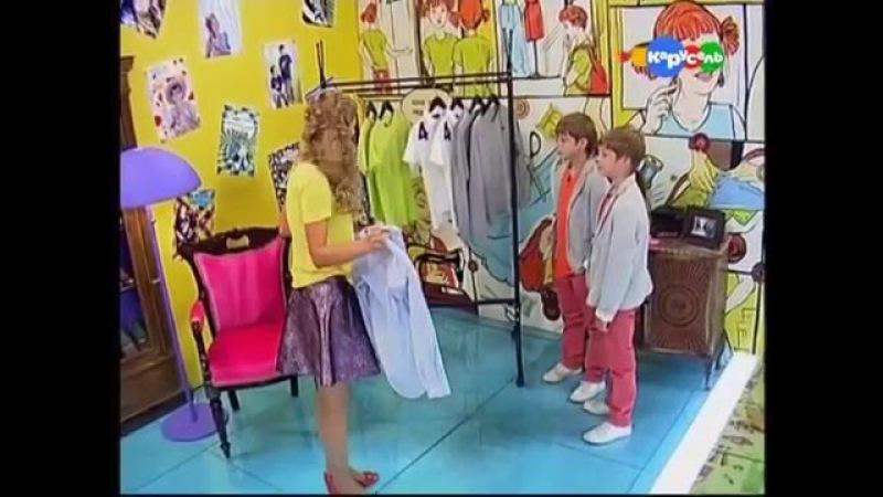 Стильная одежда для парней! Мода из коМода.