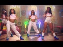 За окном шумит апрель - Band ODESSA - бешеные танцы - великолепный клип
