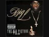 Big L feat. Big Daddy Kane - Platinum Plus (prod. Dj Premier)
