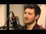 Skyline Sessions Emmet Cahill -
