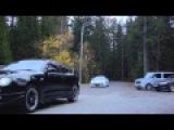 TR1DE NationGroup x Dez K.W.S.S.C - Drive2 (Официальный Клип)