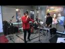 Артем Пивоваров - Кислород ( LIVE Авторадио)