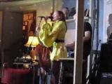 Михална - Соседи (live)