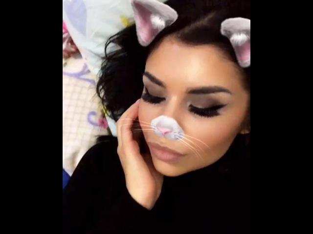 Olyan_dolganyan video