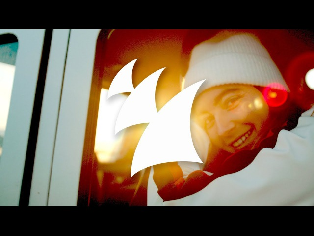 DubVision Afrojack - New Memories (Official Music Video)