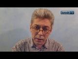 Алина Витухновская права насчёт Мальцева и Навального - Александр Сотник