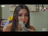 Номер 309 16 серия на русском озвучка - Турецкий сериал.