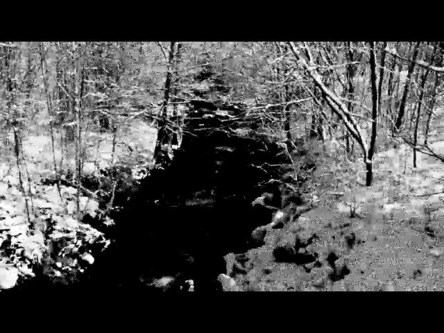 Enke - Mgla (preview)