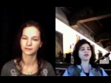 Lera Auerbach, by Hilary Hahn, for In 27 Pieces the Hilary Hahn Encores