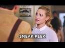 """Riverdale 2x03 Sneak Peek """"The Watcher in the Woods"""" (HD) Season 2 Episode 3 Sneak Peek"""