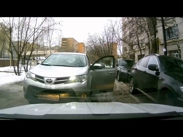 Приколы,ДТП Видео Без цензуры 18