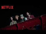 Las chicas del cable | Trailer de la temporada 2 | Netflix