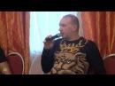 Хломов Даниил Гештальт терапия как культурный феномен