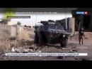 Новости на «Россия 24» • Бывший сторонник ИГИЛ из Саратова вернулся домой