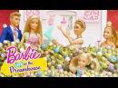Rhapsody in Buttercream   Barbie LIVE! In the Dreamhouse   Barbie