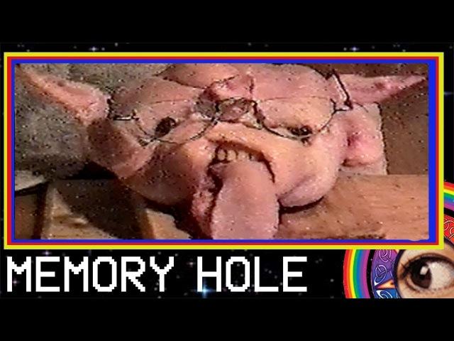 Turkee dadee | memory hole