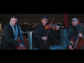Ember Trio - Hip Hop Medley Violin and Cello Cover.mp4
