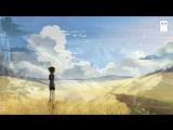 Darren Porter - Spellbound (Ferry Tayle Remix)