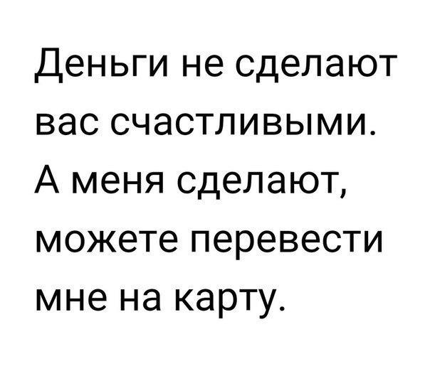 Аля Лисицина   Москва