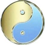 Dao De Ching + Tao Te Ching