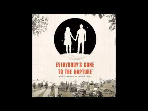 Everybody's Gone to The Rapture Soundtrack - All the Earth