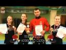 19 03 2018 муниципальный этап областного юношеского турнира по настольному теннису Резвый мяч