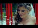 BULDOZERKINO WEDDING PREMIUM © Wedding Day In Russia TATARSTAN формат видео для ВКонтакте