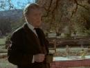 Доктор Куин. Женщина-Врач. 3 сезон. 16 серия. 1993. Cooper vs. Quinn