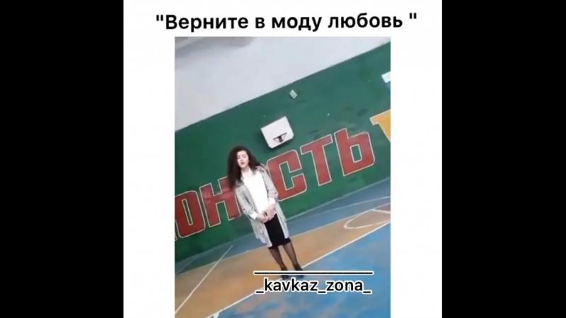 _kavkaz_zona_Bh4LiVnAPa8.mp4