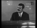 Fortepian, Jan Frenkel - Rosyjskie pole / Russkoje polie