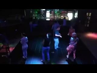 NeoJOY Night Club - Live