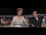 ◄Una moglie americana(1965)Американская жена*реж.Джан Луиджи Полидоро[SAB]