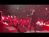Thomas Anders & Modern Talking Band - You're My Heart, You're My Soul (Arena Nürnberger Versicherung, 18.01.2018)